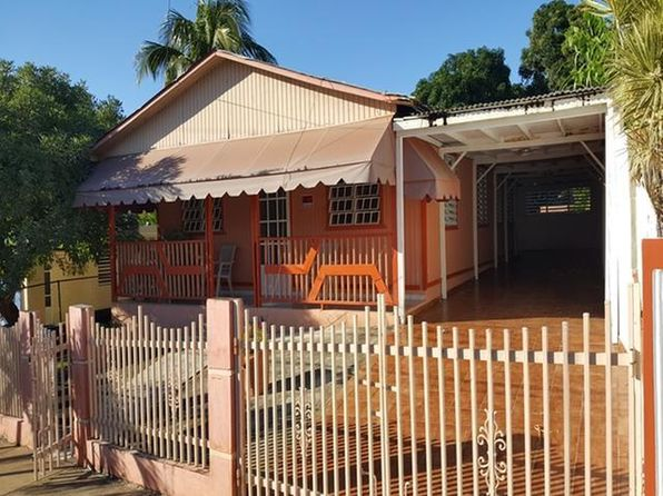 3 bed 2 bath Single Family at 2A Calle B Guayama, PR, 00784 is for sale at 59k - 1 of 4