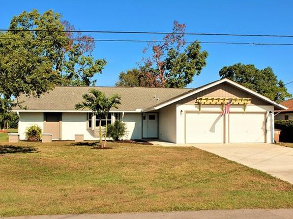 4 bed 2 bath Single Family at 1205 SW 21st Ter Cape Coral, FL, 33991 is for sale at 265k - 1 of 25