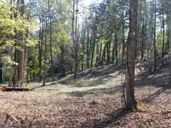 null bed null bath Vacant Land at 5518 Walker St Young Harris, GA, 30582 is for sale at 100k - 1 of 8