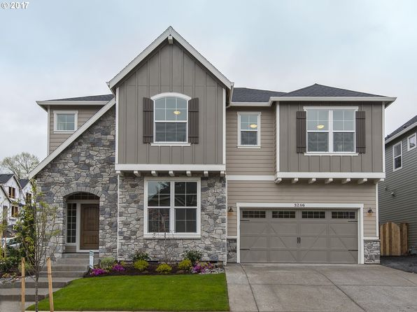 4 bed 3 bath Single Family at 3286 NW Kinsley Ter Portland, OR, 97229 is for sale at 720k - 1 of 26