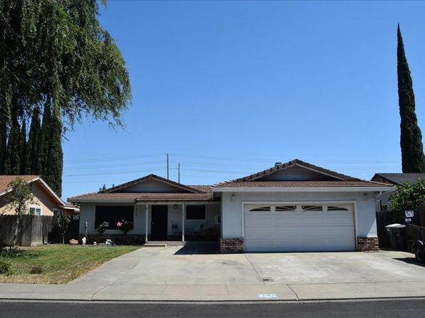 3 bed 2 bath Single Family at 2621 Stoneridge Dr Modesto, CA, 95355 is for sale at 330k - 1 of 29