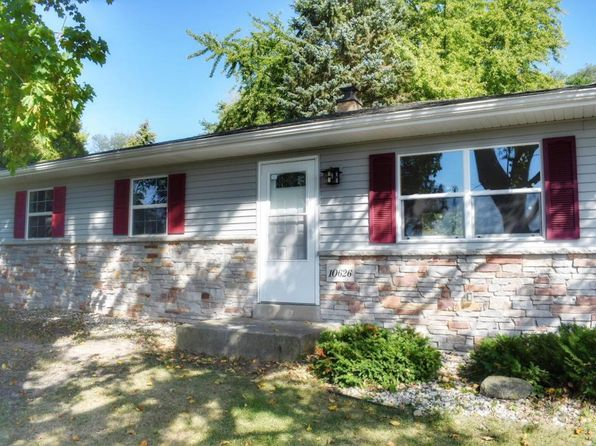 3 bed 1 bath Single Family at 10626 S Howell Ave Oak Creek, WI, 53154 is for sale at 170k - 1 of 21