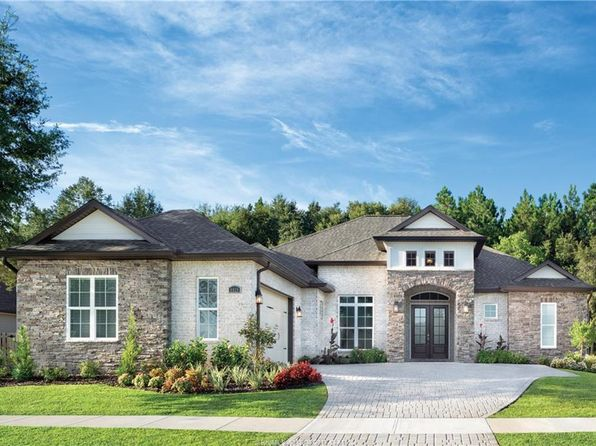 4 bed 3 bath Single Family at 113 Lancaster Blvd Bluffton, SC, 29909 is for sale at 770k - 1 of 8