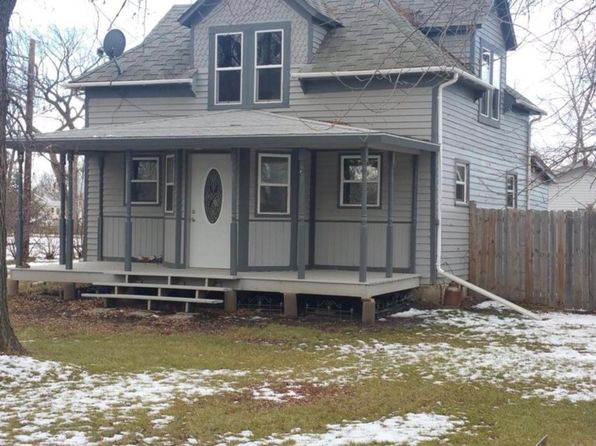 3 bed 1 bath Single Family at 347 Lincoln St Leola, SD, 57456 is for sale at 25k - 1 of 10