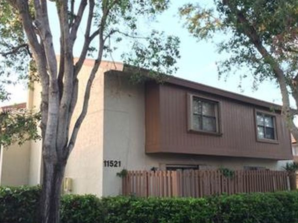 2 bed 2 bath Condo at 11521 SW 109th Rd Miami, FL, 33176 is for sale at 235k - 1 of 12