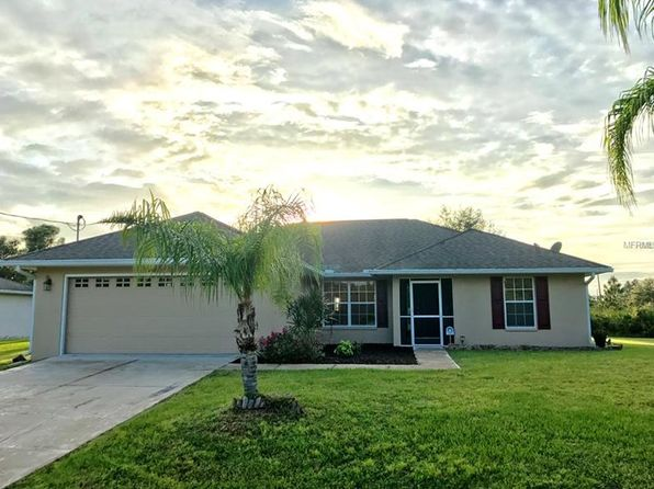 3 bed 2 bath Single Family at 2447 Florida Ter North Port, FL, 34291 is for sale at 190k - 1 of 15