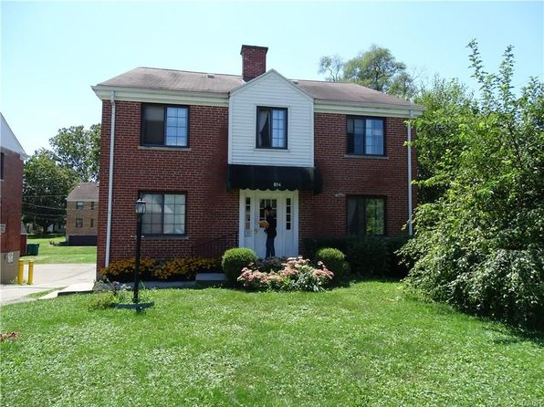 4 bed 4 bath Multi Family at 514 Wiltshire Blvd Dayton, OH, 45419 is for sale at 175k - google static map