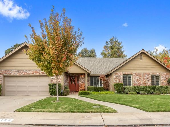 4 bed 3 bath Single Family at 177 River Meadows Dr Woodbridge, CA, 95258 is for sale at 559k - 1 of 29