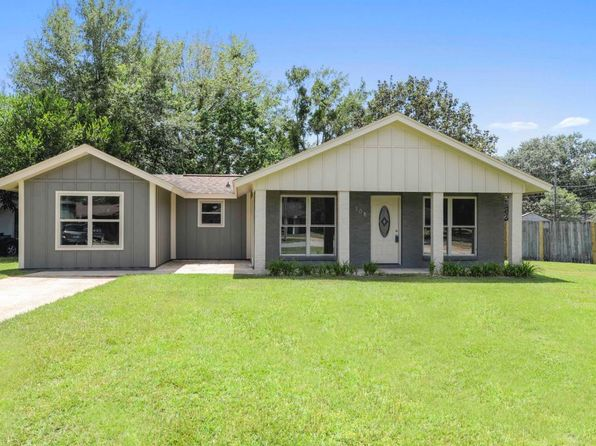 4 bed 3 bath Single Family at 108 Stennis Ave Ocean Springs, MS, 39564 is for sale at 169k - 1 of 26