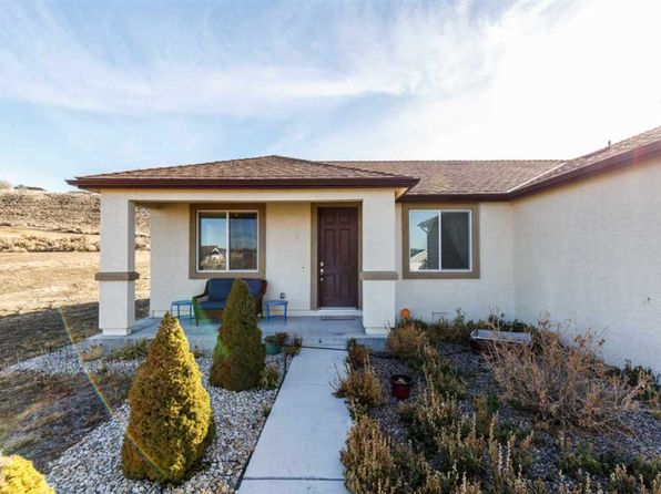 3 bed 2 bath Single Family at 302 Edgebrook Dr Spring Creek, NV, 89815 is for sale at 255k - 1 of 20