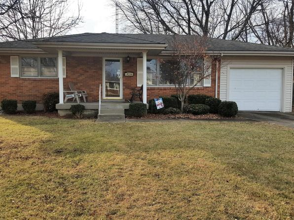2 bed 1 bath Single Family at 4104 JOETTA CT LOUISVILLE, KY, 40216 is for sale at 128k - 1 of 26