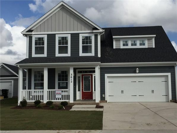 4 bed 3 bath Single Family at 3612 Union St Elizabeth City, NC, 27909 is for sale at 235k - google static map