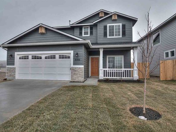 4 bed 2.5 bath Single Family at 16747 N Clover Vly Nampa, ID, 83687 is for sale at 223k - 1 of 16