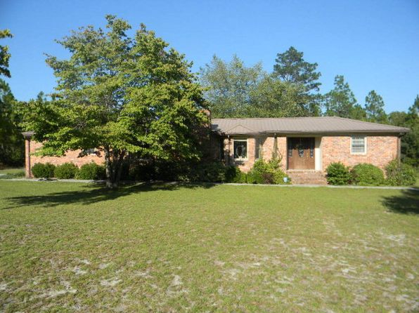 4 bed 3 bath Single Family at 251 Myers Ln St Matthews, SC, 29135 is for sale at 300k - 1 of 32