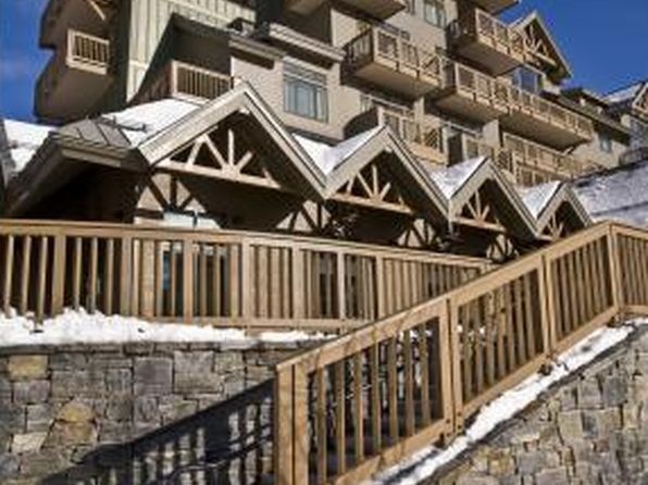 2 bed 3 bath Condo at 7412 Mountain Rd Stowe, VT, 05672 is for sale at 148k - 1 of 9