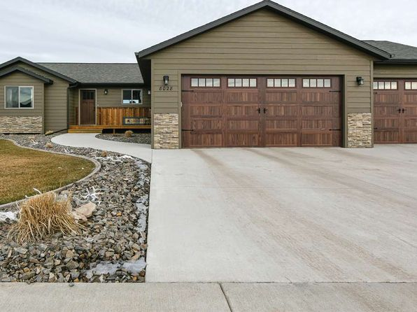3 bed 2 bath Single Family at 8028 Brooks Loop Spearfish, SD, 57783 is for sale at 360k - 1 of 28