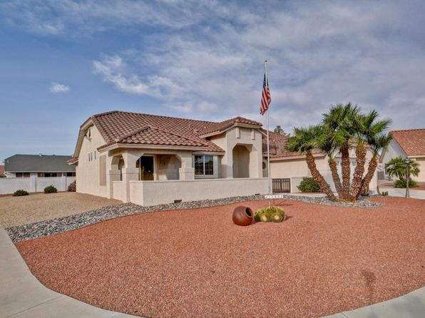 2 bed 3 bath Single Family at 14832 W Ravenswood Dr Sun City West, AZ, 85375 is for sale at 304k - 1 of 43