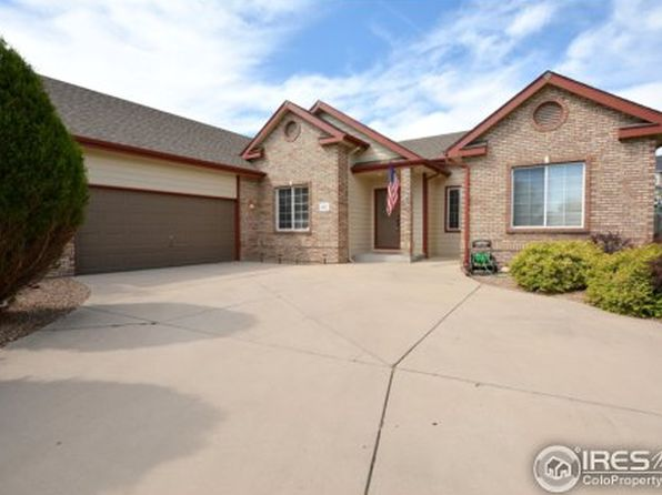 6 bed 4 bath Single Family at 1937 79th Ave Greeley, CO, 80634 is for sale at 430k - 1 of 40
