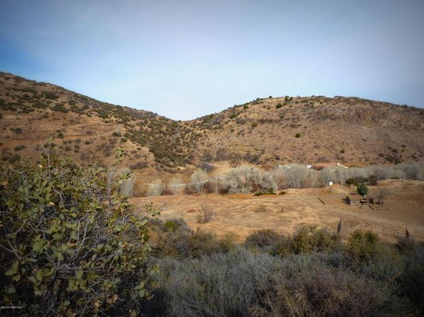 null bed null bath Vacant Land at 03 Winding Vw Dewey-Humboldt, AZ, 86327 is for sale at 43k - 1 of 51