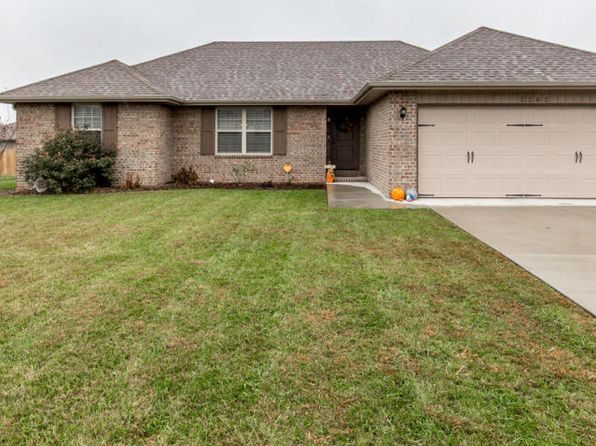 3 bed 2 bath Single Family at 1262 S Rome Ave Republic, MO, 65738 is for sale at 142k - 1 of 26