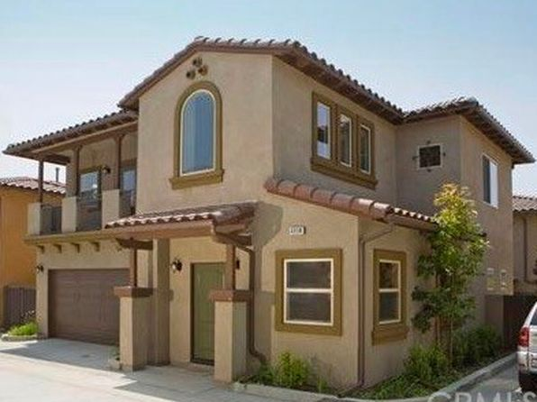 4 bed 3 bath Single Family at 405 Monrovista Ave Monrovia, CA, 91016 is for sale at 589k - 1 of 19
