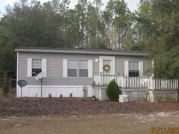 3 bed 2 bath Mobile / Manufactured at 15741 104th St Live Oak, FL, 32060 is for sale at 97k - 1 of 18