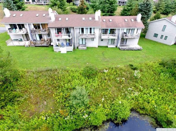 3 bed 3 bath Townhouse at 24 Loo Brg Windham, NY, 12496 is for sale at 210k - 1 of 18