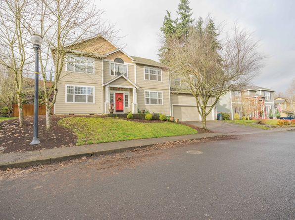 4 bed 3 bath Single Family at 12710 NW 25th Ave Vancouver, WA, 98685 is for sale at 500k - 1 of 32