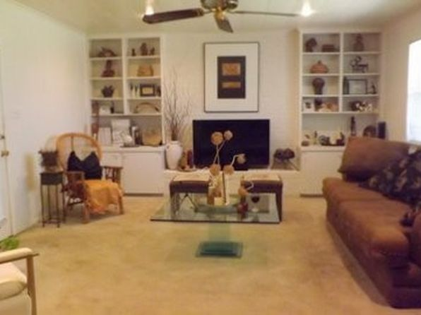 3 bed 2 bath Single Family at 1300 Hickory St Crossett, AR, 71635 is for sale at 120k - 1 of 13
