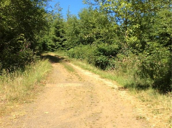 null bed null bath Vacant Land at 0 Alpine Ln Hoquiam, WA, 98550 is for sale at 20k - 1 of 4