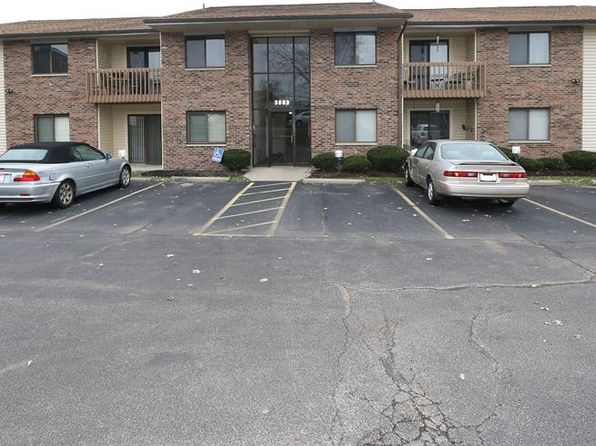2 bed 2 bath Condo at 3893 Mack Rd Fairfield, OH, 45014 is for sale at 55k - 1 of 18