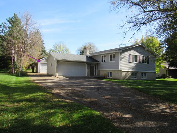 3 bed 2 bath Single Family at 18913 Breezy Point Dr NE Wyoming, MN, 55092 is for sale at 200k - 1 of 47