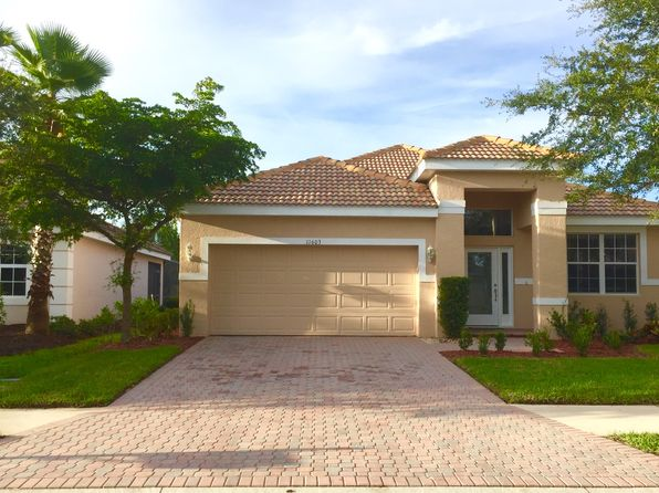 3 bed 2 bath Single Family at 11603 Dancing River Dr Venice, FL, 34292 is for sale at 300k - google static map