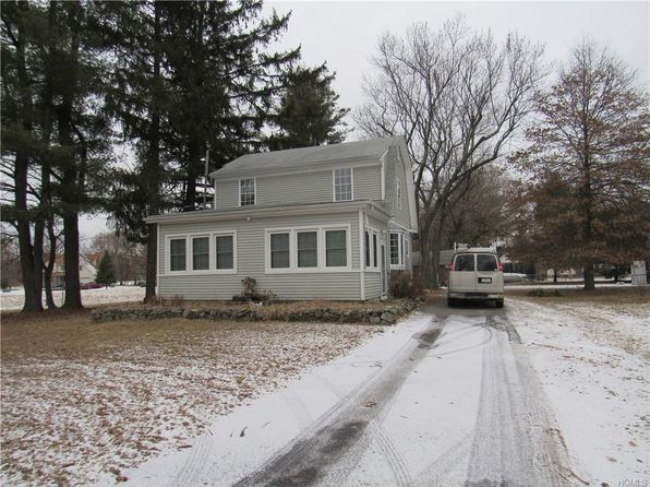 3 bed 1 bath Single Family at 230 Lake Osiris Rd Walden, NY, 12586 is for sale at 230k - 1 of 24