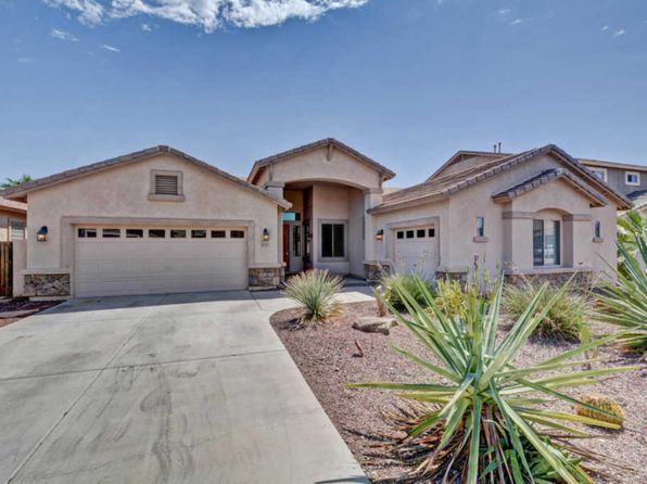 4 bed 2 bath Single Family at 13227 W Rhine Ln Litchfield Park, AZ, 85340 is for sale at 295k - 1 of 39