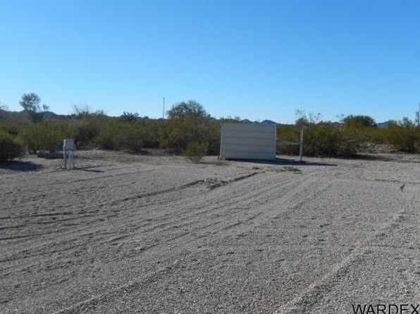 null bed null bath Vacant Land at 40470 Mesquite Salome, AZ, 85348 is for sale at 45k - google static map
