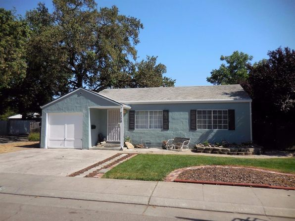 3 bed 2 bath Single Family at 2358 E Anita St Stockton, CA, 95205 is for sale at 190k - 1 of 20