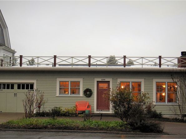 2 bed 2 bath Single Family at 1208 CARLYON AVE SE OLYMPIA, WA, 98501 is for sale at 250k - 1 of 24