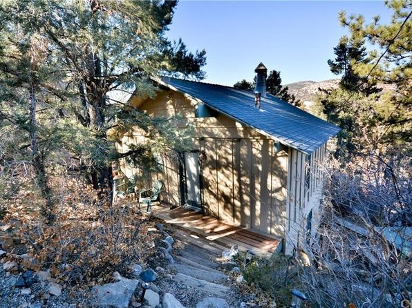 2 bed 1 bath Single Family at 409 Adams Dr Big Bear, CA, 92314 is for sale at 190k - 1 of 18