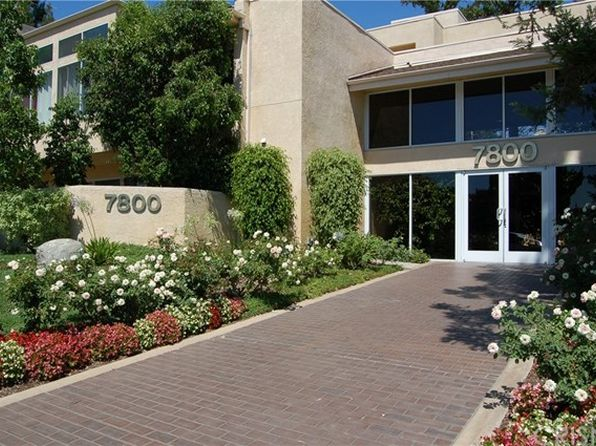 3 bed 2 bath Condo at 7800 Topanga Canyon Blvd Canoga Park, CA, 91304 is for sale at 335k - 1 of 21