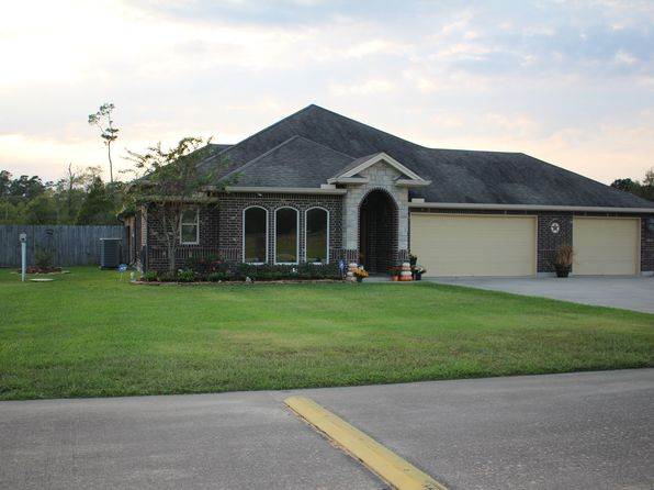 4 bed 2 bath Single Family at 5245 Tomcat Trl Orange, TX, 77632 is for sale at 262k - 1 of 60