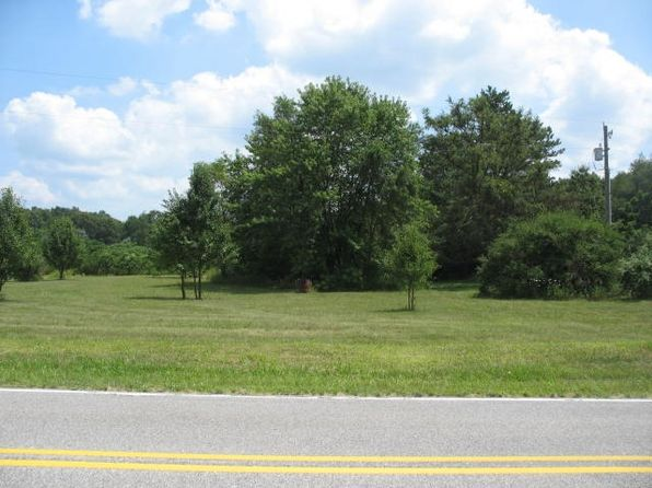 null bed null bath Vacant Land at 2614 County Road 15 Elkhart, IN, 46514 is for sale at 17k - google static map