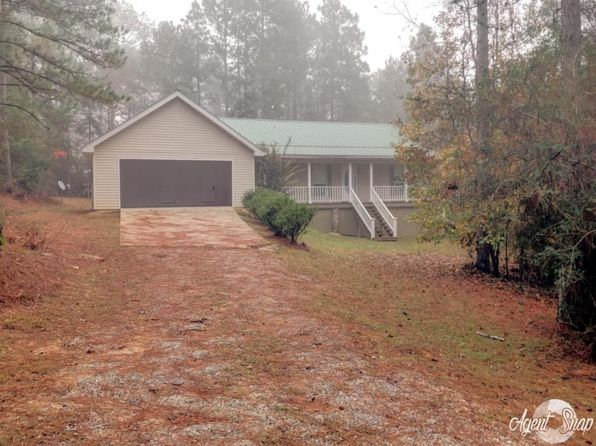 3 bed 2 bath Single Family at 105 Green Bay Dr Petal, MS, 39465 is for sale at 110k - 1 of 18