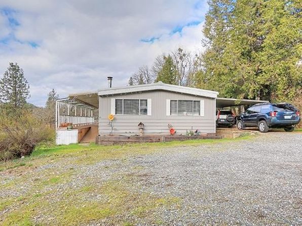2 bed 2 bath Single Family at 2732 Hamilton Ln Grants Pass, OR, 97527 is for sale at 170k - 1 of 12