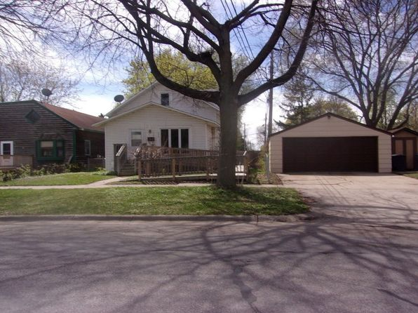 2 bed 2 bath Single Family at 3315 E 34th St Minneapolis, MN, 55406 is for sale at 250k - 1 of 29