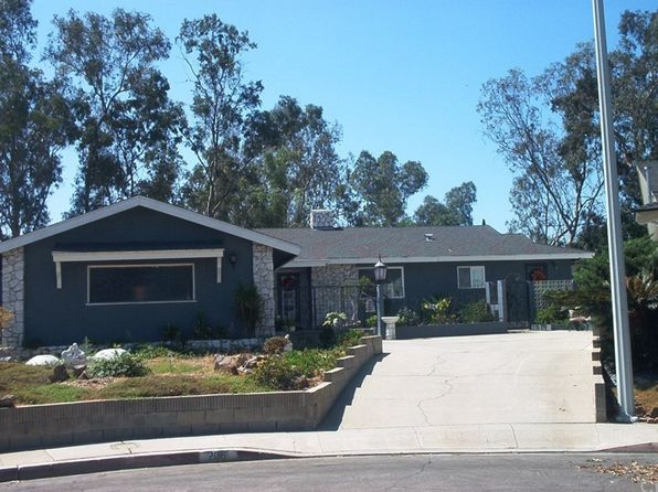 3 bed 3 bath Single Family at 206 Ransom Way Monterey Park, CA, 91755 is for sale at 750k - 1 of 13