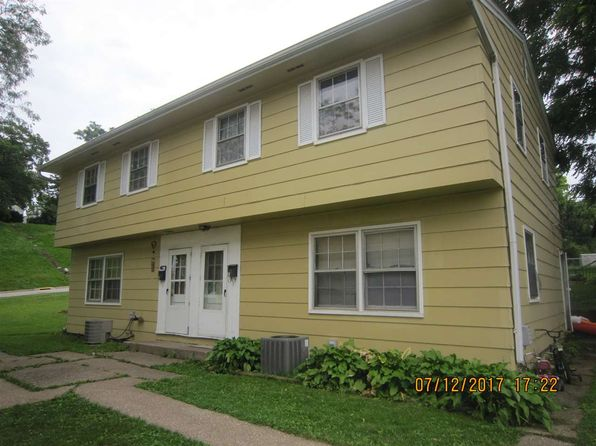 6 bed null bath Multi Family at 210 16th St Silvis, IL, 61282 is for sale at 120k - 1 of 9