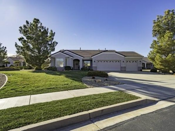 3 bed 3 bath Single Family at 4370 S Round Hill Cir Saint George, UT, 84790 is for sale at 465k - 1 of 55