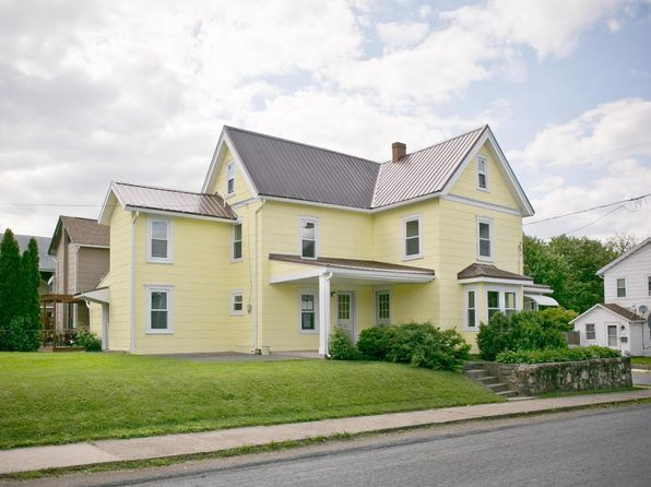 4 bed 2 bath Single Family at 838 Tucker St Williamsport, PA, 17701 is for sale at 125k - 1 of 31