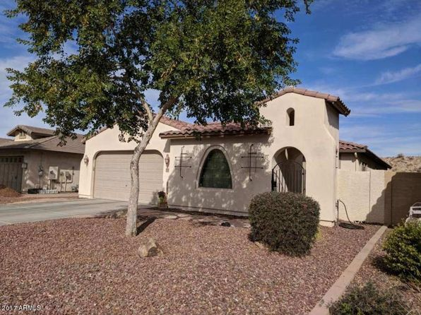 4 bed 2 bath Single Family at 29741 N 69th Ave Peoria, AZ, 85383 is for sale at 340k - 1 of 6